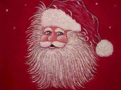 Ho ho....