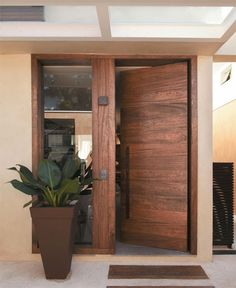 Pin by Amjad Malik on doors   Pinterest   Doors, Front doors and ...