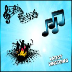 R&b ringtones for husband