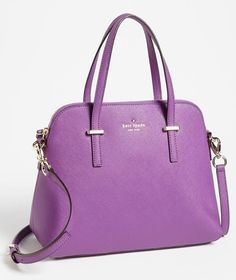 7 Fabulous Designer Bags under $500 That Are Worth Splurging on ... | All Women Stalk