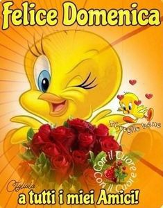 Tweety, Fictional Characters, Art, Frases, Crochet Bags, Cards, Display, Backgrounds, Art Background