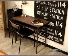北欧スタイル&ミッドセンチュリーデザインをベースとしたデザイナーズ家具のオンラインショップ「フュージョンファニチャー」、「安らぎのあるデザイン」をテーマに家具、照明、時計などを取り扱うコンセプトショップです。