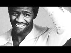 Listen to music from Al Green like Let's Stay Together, Tired of Being Alone & more. Find the latest tracks, albums, and images from Al Green. Al Green, Soul Songs, Soul Music, Green Song, English Love, Let's Stay Together, Still In Love, Electronic Media, Fade To Black