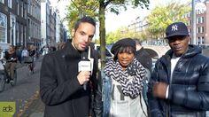 brandnite TV Interview with Barbara Tucker at I Amsterdam I Amsterdam, Music Artists, Interview, Tv, People, Musicians, Television Set, People Illustration, Folk