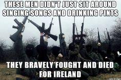 Roisin Dubh, Irish Republican Army, Erin Go Bragh, Irish Eyes, Fighting Irish, Songs To Sing, Northern Ireland, Around The Worlds, Year 2