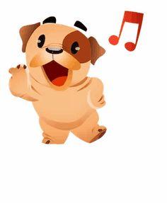 aeb31abf27bbacdaa69c8d6ec4c26799.gif (269×328) Animated Emojis, Animated Gif, Funny Videos, Animated Birthday Greetings, Gif Bonito, Good Morning Hug, Gif Lindos, Gif Mania, Naughty Emoji