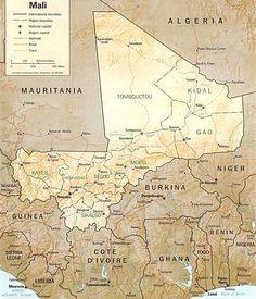 108 Best Mali Republic of Mali images