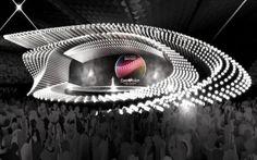 cancion eurovision 2015 youtube