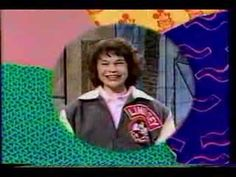 The NEW Mickey Mouse Club - show open late Mickey Mouse Club, Good Old, Disney Movies, Old And New, Ronald Mcdonald, Childhood, Memories, 90s Toys, Youtube