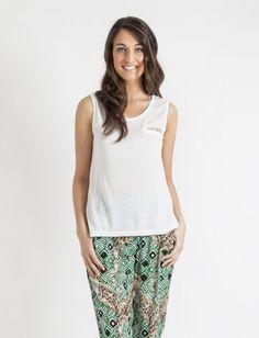 http://c-serrano.es/803-3415-thickbox/camiseta-almada-blanca.jpg