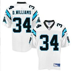 Hot 12 Best Carolina Panthers Jerseys images | Nfl jerseys, Carolina