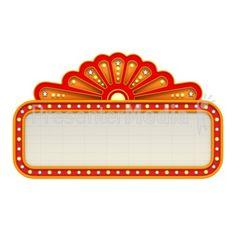 Blank Printable Admit One Invitations Coolest Free ...