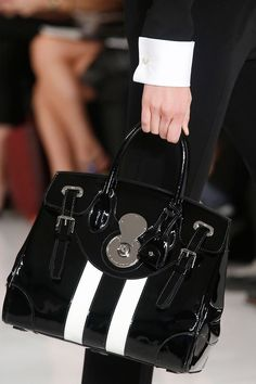 10-accessories-guide-ralph-lauren_105141100284.jpg