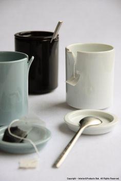 ceramic japan peel