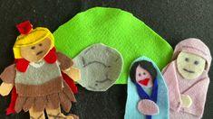 Easter Story, Dinosaur Stuffed Animal, Student, Kids, Young Children, Boys, Children, Boy Babies, Child