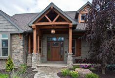 Quality Stone Veneer, Inc. : Image Gallery