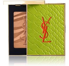 YSL Summer 2017 Solar Pop Collection – Beauty Trends and Latest Makeup Collections | Chic Profile