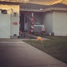 Image result for Christmas decorating fails