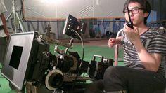 #FS700 #4K @Sony Digital Cinema 4K @Sony Professional x9inc