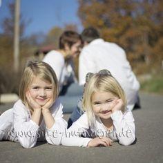 Silke Hufnagel   Kreative Fotografie mit Herz   natürliche Kinder- Portrait- Familien- und Hochzeitsfotografie