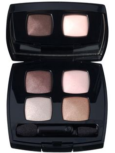 Chanel Les 4 Ombres Quadra Eye Shadow in Mystic Eyes