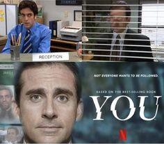 Michael Scott, Best Of The Office, The Office Show, Andy Bernard, Jim Halpert, Stupid Funny Memes, Hilarious, Funny Stuff, Office Jokes