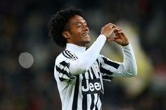 Juventus FC v Genoa CFC - Serie A
