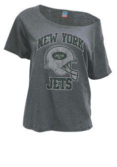 NFL New York Jets
