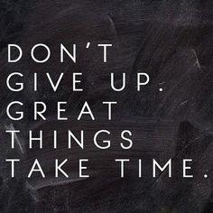 Tijd is een bijzondere dimensie.