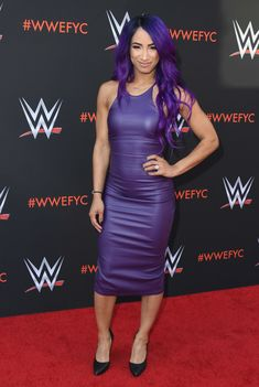 Sasha Banks Mega Thread - Page 145 - Wrestling Forum: WWE, Impact Wrestling, Indy Wrestling, Women of Wrestling Forums Sasha Banks Bikini, Wwe Sasha Banks, Sasha Banks Instagram, Wwe Female Wrestlers, Kana Wrestler, Black Wrestlers, Very Beautiful Woman, Beautiful Ladies, Mercedes Kaestner Varnado
