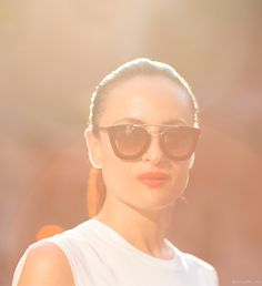 is my prada purse real - Gafas de Sol on Pinterest | Sunglasses, Prada Sunglasses and ...