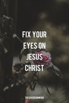 fixing our eyes on Jesus, the author and perfecter of faith, who for the joy set before Him endured the cross, despising the shame, and has sat down at the right hand of the throne of God. - Hebrews 12:2 (NASB) #christian #christianblogger #christianity #christianliving #grace #Godslove #GodlovesYou #Jesus #BibleVerse #christianquotes #faith #Scripture
