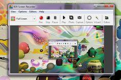 i Screen Recorder - بحث Google
