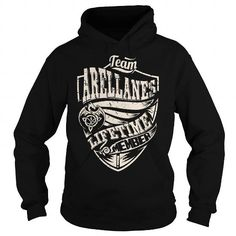 I love it ARELLANES - Never Underestimate the power of a ARELLANES Check more at http://artnameshirt.com/all/arellanes-never-underestimate-the-power-of-a-arellanes.html