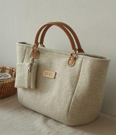 Newest Winter Handbags 2015