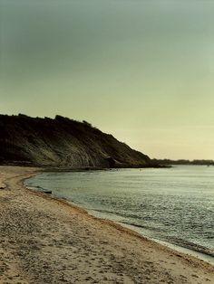 just beautiful | the coast