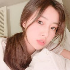 Image discovered by 맨디. Find images and videos about kpop, izone and hyewon on We Heart It - the app to get lost in what you love. Kpop Girl Groups, Kpop Girls, Yuri, American Group, Tower Records, Wattpad, Japanese Girl Group, Extended Play, Blusher