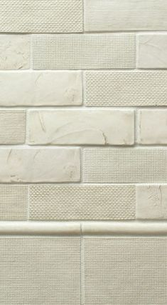 Traditional Kitchen Tile ~ SUBWAY TILE May be perfect for my kitchen project. Kitchen Wall Tiles, Kitchen Redo, Kitchen Remodel, Kitchen Backsplash, Backsplash Ideas, Kitchen Tips, Kitchen Ideas, Traditional Kitchen Tiles, Stenciled Floor