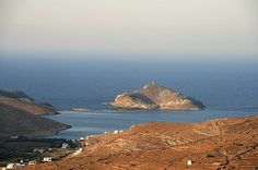 Greek Islands, Planet Earth, Grand Canyon, Paths, Greece Travel, Country, Landscapes, Outdoor, Sea