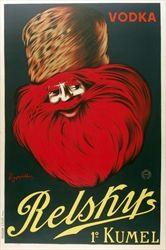 Vintage European Posters $2800