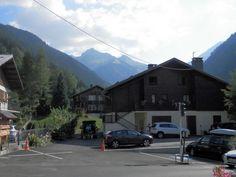 Découvrir Arêches-Beaufort (Savoie) - Rando77