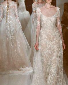 "Haute Couture (@instahautecouture) on Instagram: ""@reem_acra  #afashion #hautecouture #style #fashionista #chic #elegant #fashionblogger #beautiful…"""