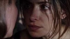 All Root and Shaw scenes: part 1