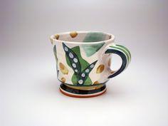 Oxymoron Tea Cup in 2019   Ceramics   Tea cups, Tea, Ceramic