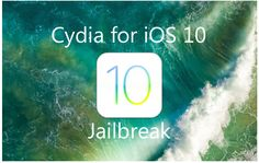 Cydia Installer tool released new version for download & install Cydia iOS 10.2 running iPhone, iPad and iPod touch devices.. Tool also compatible with...