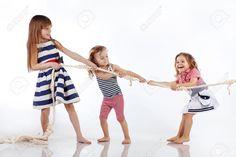 13120569-Studio-portrait-of-children-sea-theme-Stock-Photo-children-fashion-kids.jpg (1300×866)