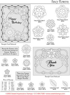 25-sweetstamps2005.jpg 546×739 pixels