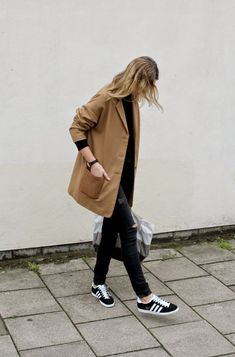 25 Best Adidas Gazelle Outfit Ideas | adidas gazelle outfit, how ...