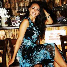 ЛЕТИЦИА @laetitia_3_4_92  dressing up