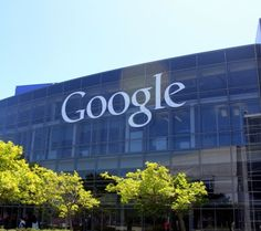 Charges against #Google for rigging search results